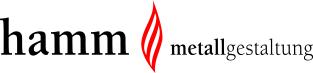 Hamm Metallgestaltung
